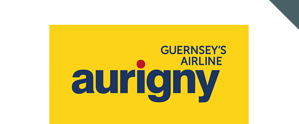 Aurigny tickets.